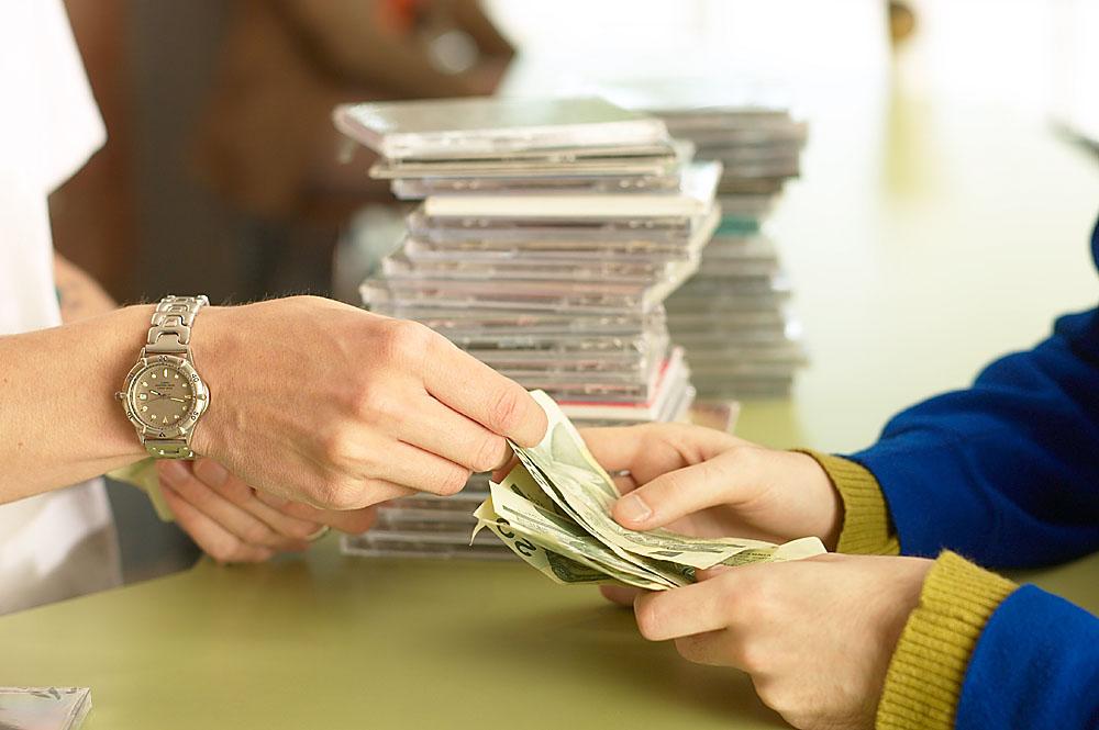 Vorsicht bei ausländischen Privat-Krediten