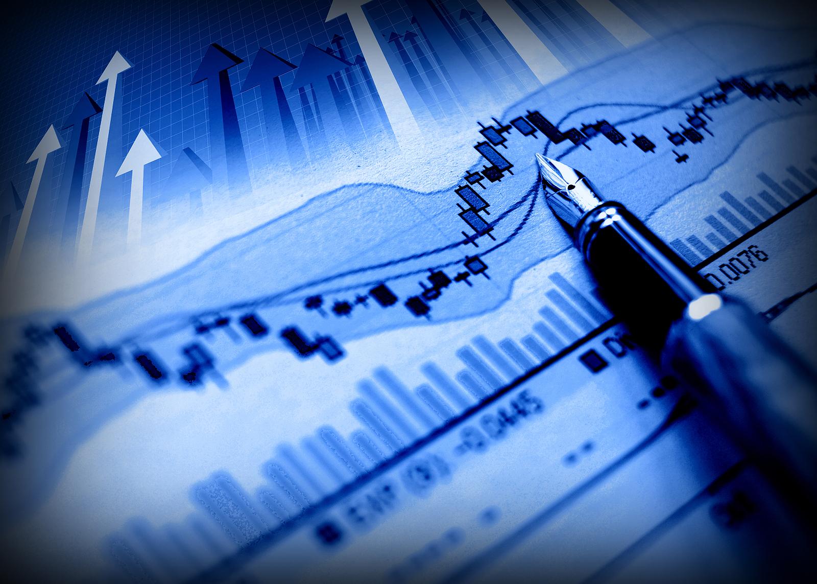 Suchen Sie zusätzliches Kapital für Ihre Firma?