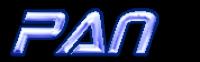 cropped-logo3-2.png