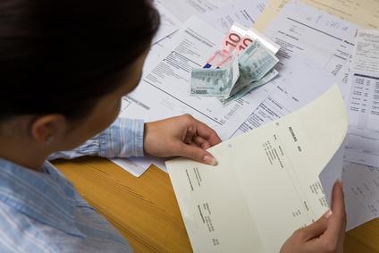 Neue Finanzierungsform mit Sachkapital